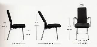 Ergonomic Dining Chairs Dining Chair Ergonomics Design Ideas 2017 2018 Pinterest