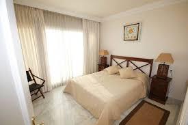 Marbella Bedroom Furniture by Penthouse In Magna Marbella U2013 Newbery Real Estate