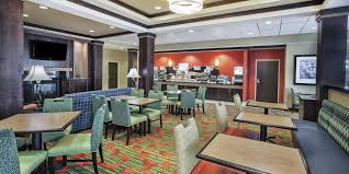 lexisnexis discount code holiday inn express u0026 suites dayton south i 675 hotel by ihg