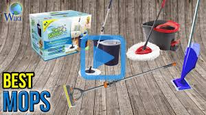 Best Mop For Laminate Floors Top 10 Mops Of 2017 Video Review