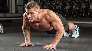 the at home workout plans best bodybuilding diet plan