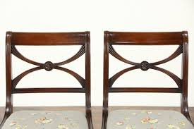 Dining Room Seagrass Dining Chairs Antique Oak Dining Room Antique Dining Room Furniture For Sale