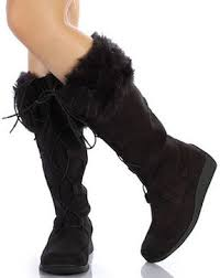 ugg boots sale amazon 18 vegan ugg boot alternatives many great styles and price levels