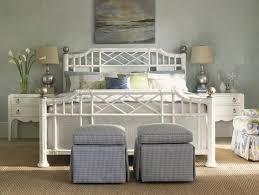stickley la rochelle sleigh bed u2013 willis furniture