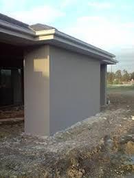 dulux linseed exterior colour interior design pinterest