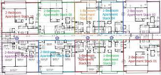 high rise apartment floor plans captivating high rise apartment building floor plans complex units