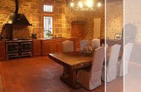 chambre d hote suisse normande chambres d hôtes de charme et gite dans le bocage ornais manoir orne