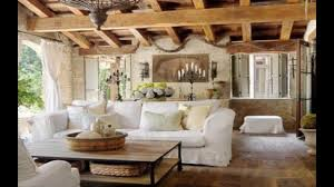 rustic livingroom rustic living room decorating ideas amazing living room wood