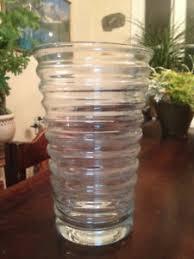 Extra Large Glass Vase Large Vase Kijiji In Edmonton Buy Sell U0026 Save With Canada U0027s
