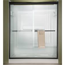 shower door american standard shower doors inspiring photos