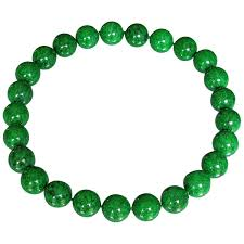 jade bead necklace images Beautiful rare natural maw sit sit jade beads necklace for sale at jpg