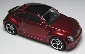 volkswagen coupe 2012 first look wheels 2012 volkswagen beetle u2026 u2013 the lamley group