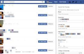 www find friends school 15 search engines to find friends hongkiat