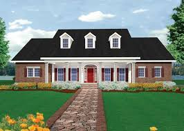 country home plans one 167 best country home plans images on country house