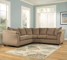 Leather Sofa Land Sofa Furniture Sale Oak Furniture Land Italian Furniture Cheap