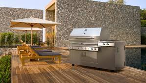 outdoor gourmet brand gas grills from china grill outdoor