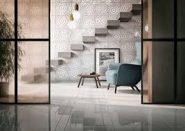 living room tile stair edging porcelain tile stair treads how to