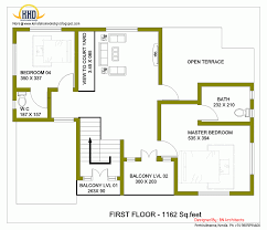 house plans indian style 600 sq ft the quincy front for designs