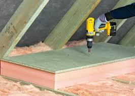 roof stunning diy roofing materials stunning roof insulation