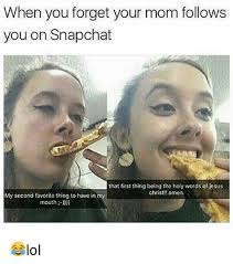 Funny Jesus Meme - 25 best memes about funny jesus christ funny jesus christ memes