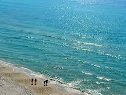 Tidewater Beach Resort Panama City Beach Floor Plans by 3 Br 3 Ba Low Floor On The Beach Vrbo