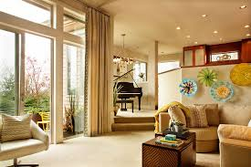 Home Tips Curtain Design Impressive Curtains Window Treatments And Decorations 35 Pictures