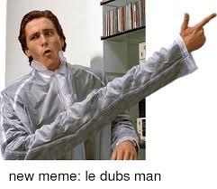 Dub Meme - 25 best memes about jaboody dub jaboody dub memes