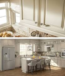 how to remove polyurethane from kitchen cabinets painting kitchen cabinets faqs tracey fitz
