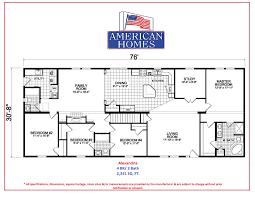 jack and jill bathroom floor plan alexandria american homes