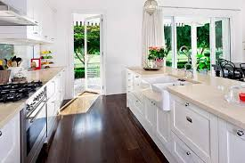 Kitchen Cabinet Renewal N Hance Cabinet Renewal Cost Functionalities Net