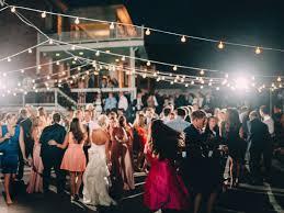 new top wedding songs of 2015