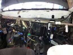 heat 2000 vw golf heater won u0027t blow air motor vehicle