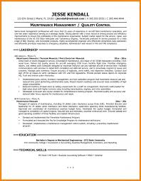 sample engineer resume sample maintenance resume sample resume and free resume templates sample maintenance resume hvac service technician resume sample maintenance resume amusing maintenance supervisor resume sample aircraft