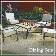 Garden Ridge Patio Furniture Clearance Patio Furniture Cape Town Gumtree Best Metal Bistro Images On Set
