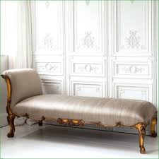 Double Chaise Sofa Lounge by Bedroom Design Indoor Chaise Lounge Lounge Chairs For Living Room
