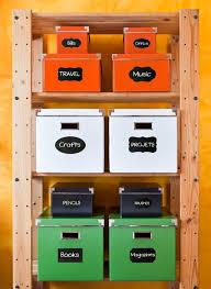 labels for kitchen canisters aliexpress com buy chalkboard labels blackboard sticker craft