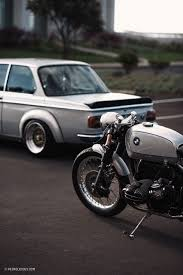 vintage bmw 2002 and r75 6 are six wheels of vintage bmw bliss u2022 petrolicious