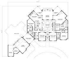 house plans with porte cochere porte cochere house plans modern home design ideas ihomedesign