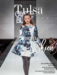 tulsa september 2017 by lifestyle publications issuu