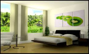 bedroom ideas amazing cool fantastic modern small bedroom paint