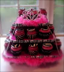 birthday decorations to make at home little zebra birthday party ideas image inspiration of cake