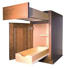 Plywood Cabinet Construction Cabinet Construction Welling Cabinetry