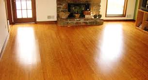 Laminate Flooring Cheapest Laminate Flooring Sale Peterborough Savings With Floortastic Ltd