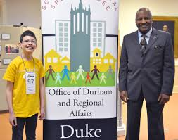 winner named in duke spelling bee duke durham u0026 regional affairs