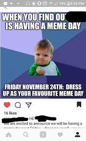We Go Together Meme - meme day or two words that should never go together in the