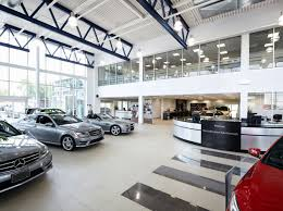 mercedes of peterborough clients projects mortlock construction