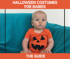 Halloween Costume Ideas Baby Boy Halloween Costume Ideas Babies U0026 Toddlers Guide Rookie