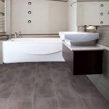 Minimalist Bathroom Design Bathroom 2017 Interior Modern Minimalist Bathroom Design With