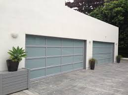 Glass Overhead Garage Doors Image Result For Clopay Avante View Sectional Overhead