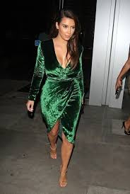 best 25 green velvet dress ideas on pinterest velvet skirt